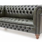 Dorchesterfield Royal seat (13)