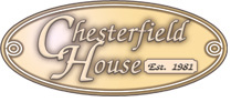 Classic Furniture, Chesterfield Button Sofas, Beds, Wing Chairs, Tub Chairs, Ottomans and more
